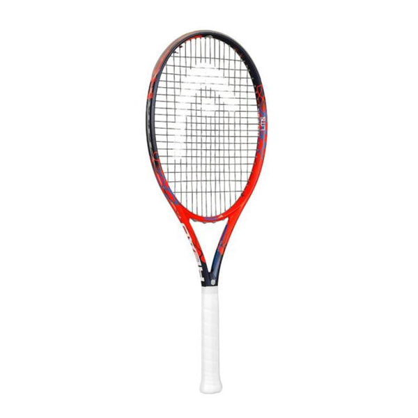 GRAPHENE TOUCH RADICAL LITE G2 헤드라켓