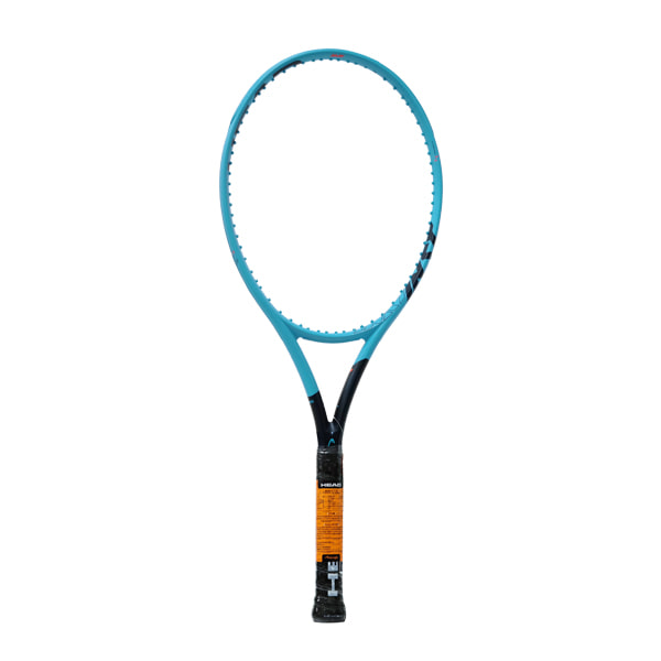 GRAPHENE 360 INSTINCT MP 2019 G2 헤드테니스라켓