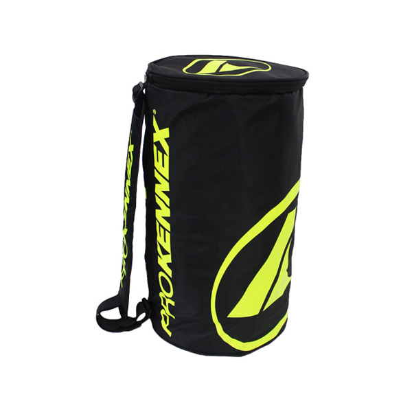TENNIS BALL BAG BKNG BIG